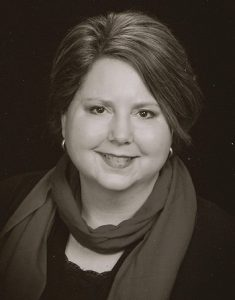 Erin McKay - Founder Evergreen Compliance Systems LLC