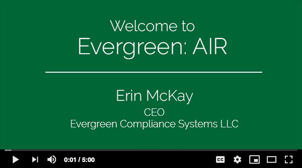 Erin McKay